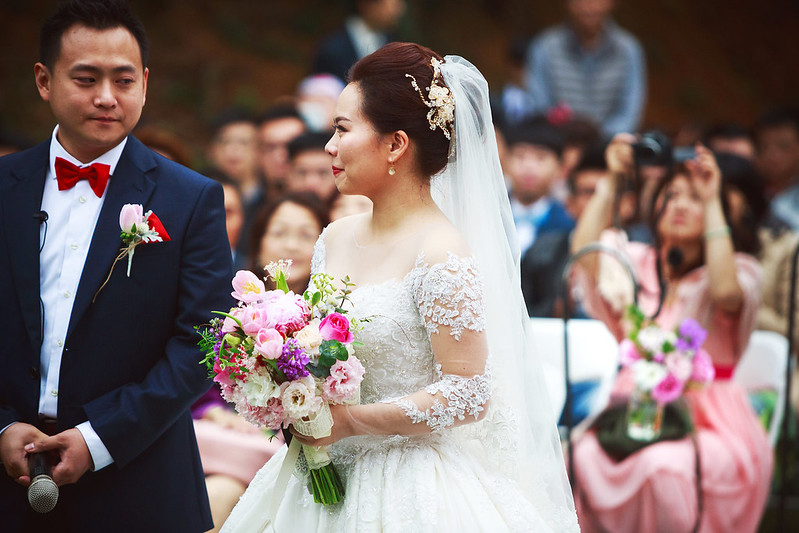 顏氏牧場,後院婚禮,極光婚紗,意大利婚紗,京都婚紗,海外婚禮,草地婚禮,戶外婚禮,婚攝CASA__0129