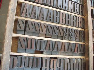 201307070210-alphabet-printers-tray_resize