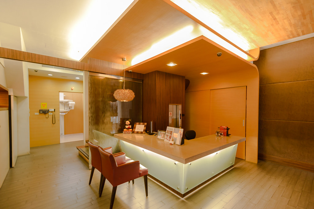 台南植牙推薦‧台南人都愛去的佳美牙醫植牙心得分享 (9)