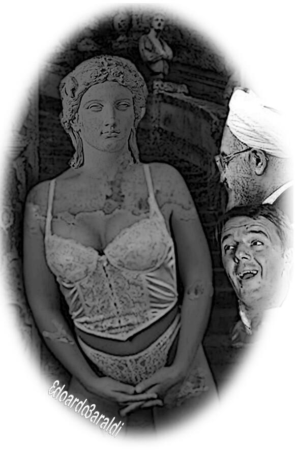 VACANZE ROMANE