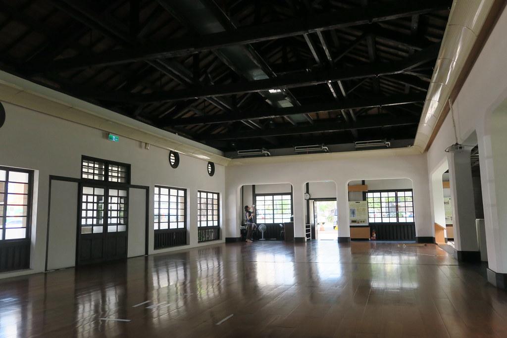 台南市新化區新化老街 (24)