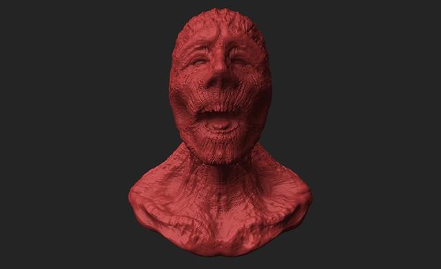 Decimari 3D - 02