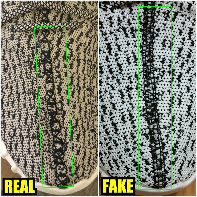 adidas-yeezy-350-boost-real-fake-comparison-2