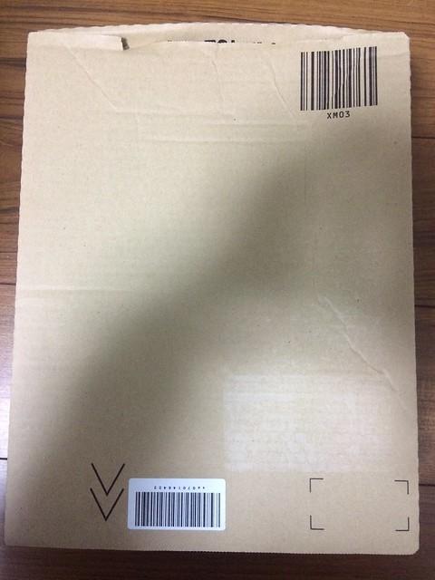 Amazonからお届け