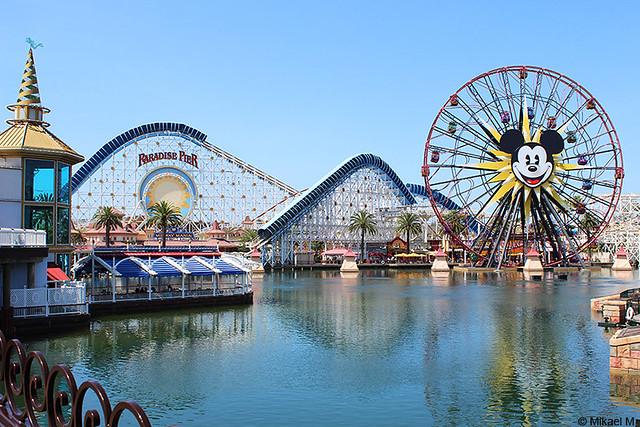 Wild West Fun juin 2015 [Vegas + parcs nationaux + Hollywood + Disneyland] - Page 9 24210730961_862cf581c4_z