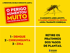 23/01/2016 - DOM - Diário Oficial do Município