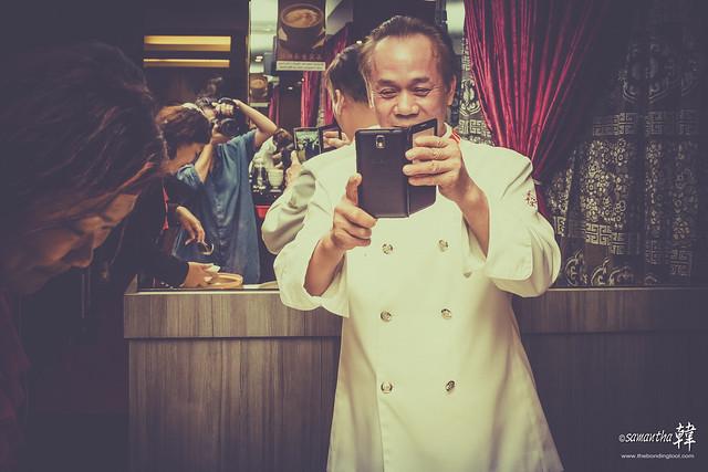 2016-01-07 Wo Peng Restaurant-5149--2