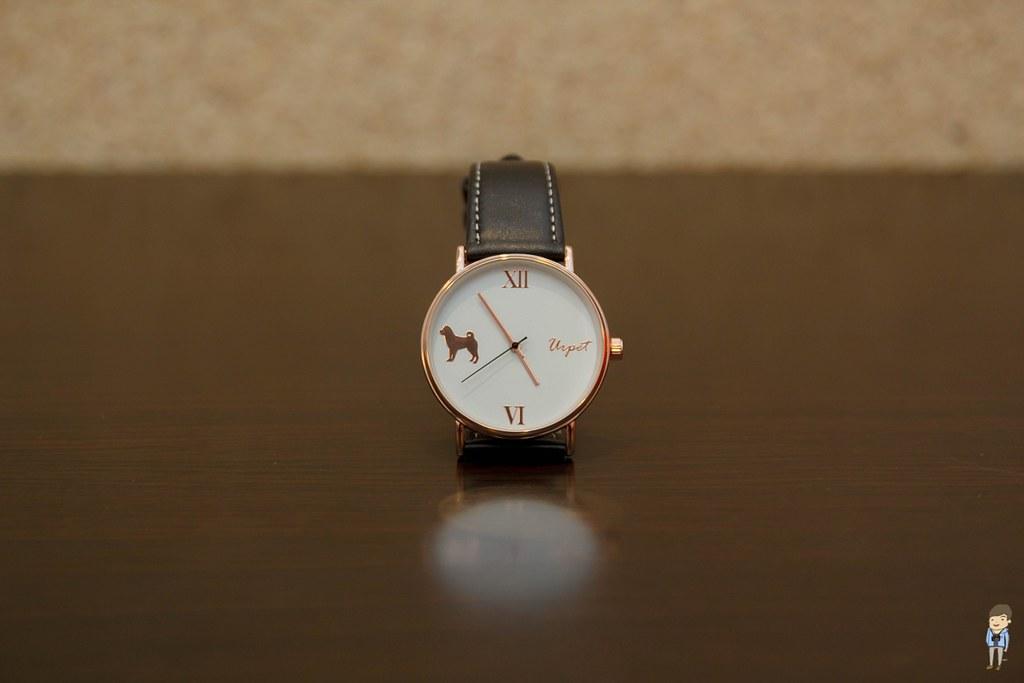 手錶 (18)