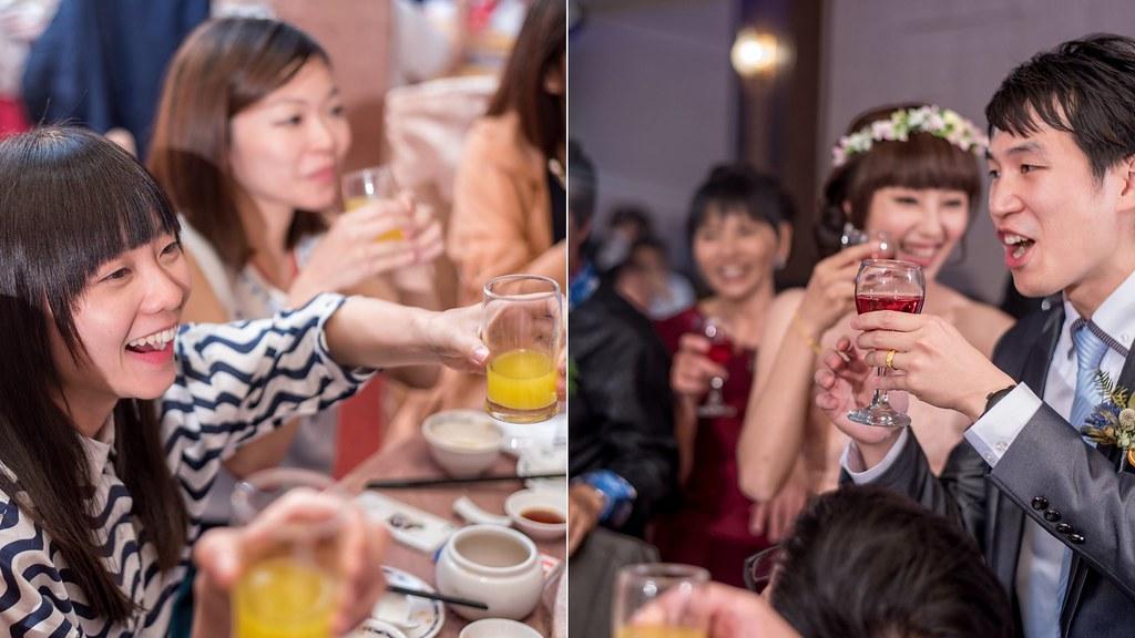 119-婚攝樂高-新莊晶華亭宴會餐廳