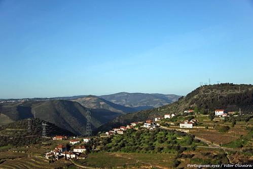 Balteiro - Portugal