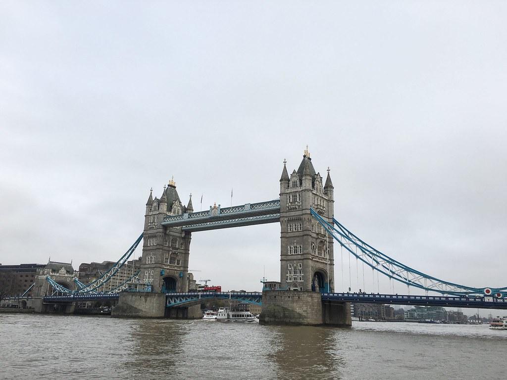 Londres_Ott_12