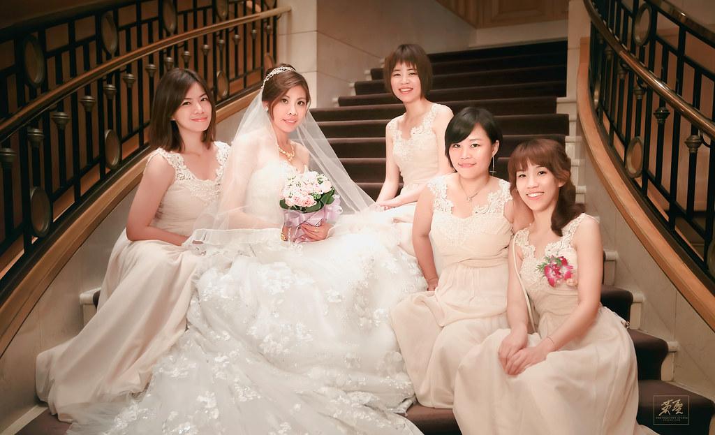 婚攝英聖-婚禮記錄-婚紗攝影-24548953122 30976c3f4e b