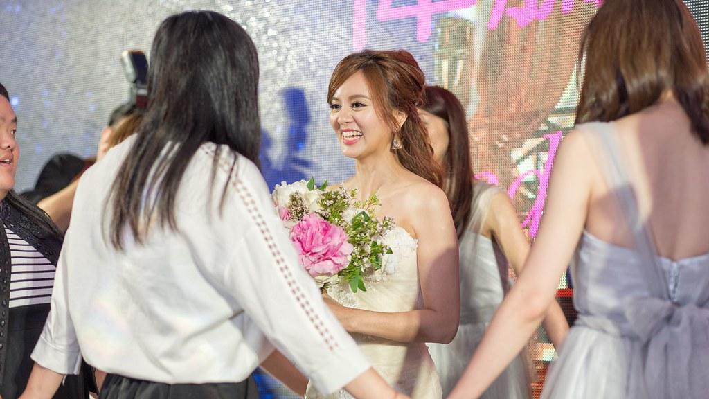 婚攝樂高-婚禮紀錄-102