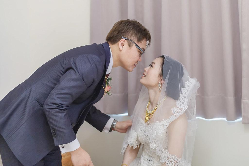 婚攝EK CatchQ 水蛙師 0038