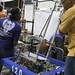 2013 Buckeye Robots