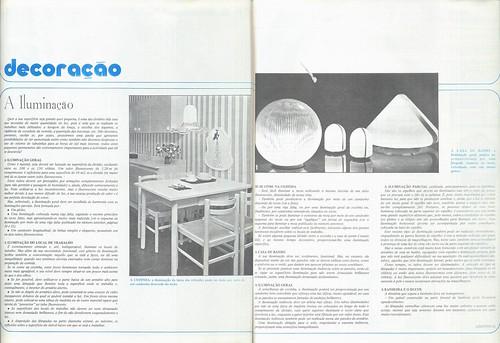 Modas e Bordados, No. 3213, Setembro 5 1973 - 18