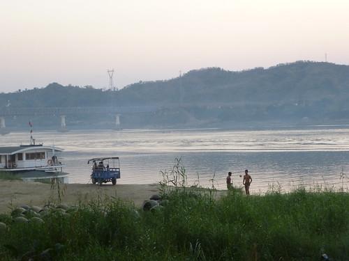M16-Pyay-Ville-Irrawady (15)