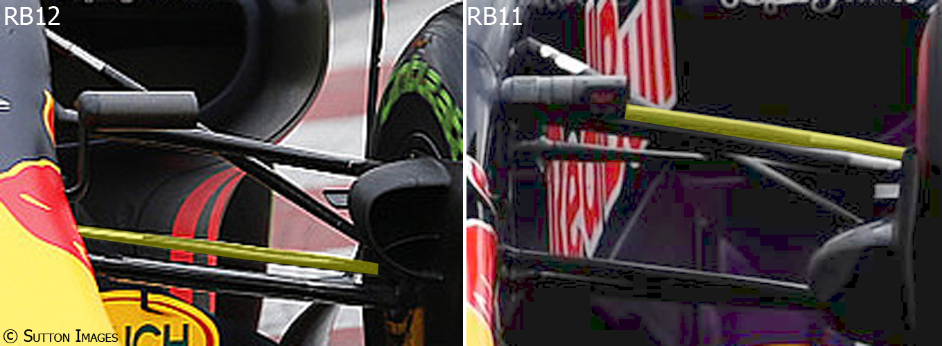 rb12-suspension(2)
