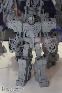 WF2016_TT-16