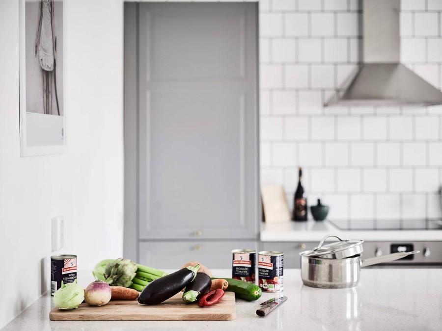 Minimal Kitchen Design Ideas 2016