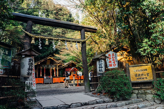 kyoto_arashimaya_04
