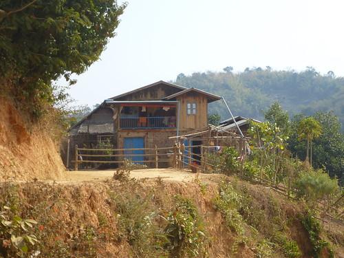M16-Kyaukme-Palaung-Lwe Sar (15)