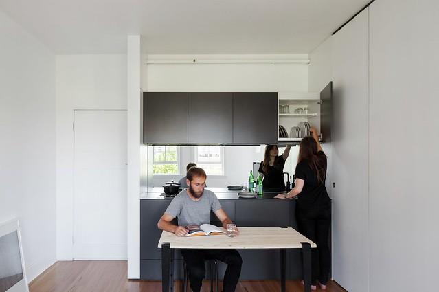 160221_Darlinghurst_Apartment_04__r