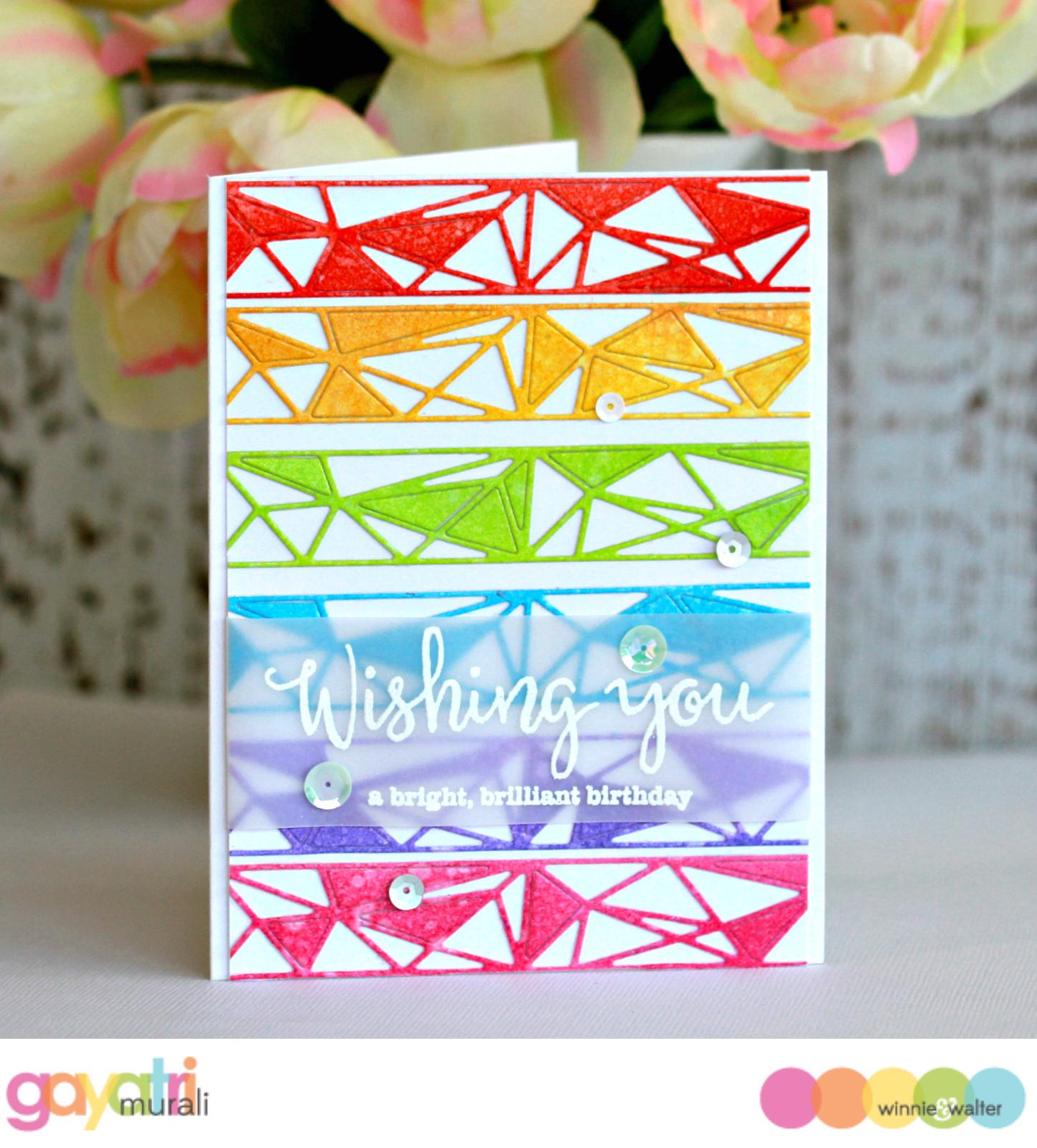gayatri_Wishing you card #1