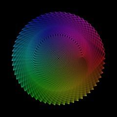hsl_colorwheel_theta_avg_-400_61_nodes