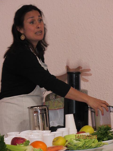 Charla Sonia Lorente 14-03-16 (12)