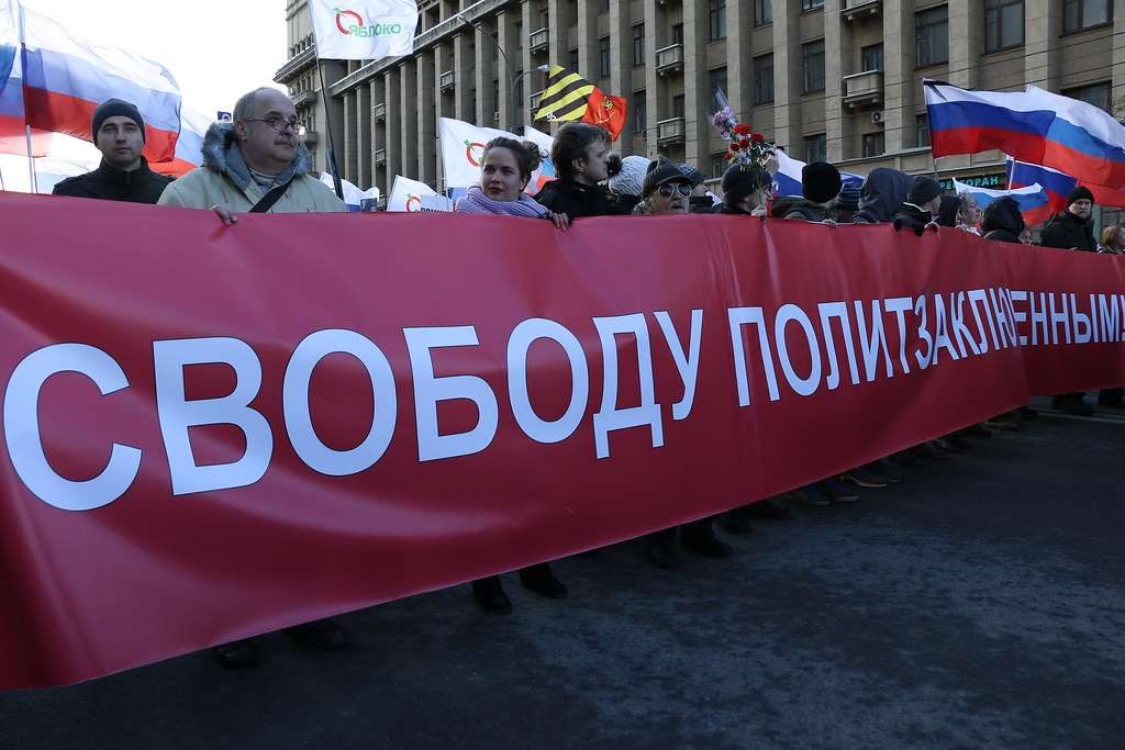 Nemtsov_27fev16_211
