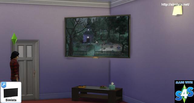 corner-TV2