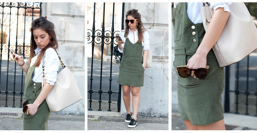 05_green_overall_outfit_balzac