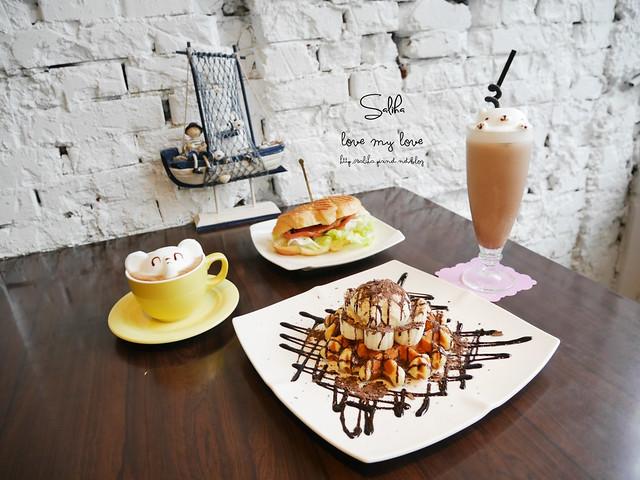 新竹下午茶立體拉花咖啡館羅塔仕 (13)