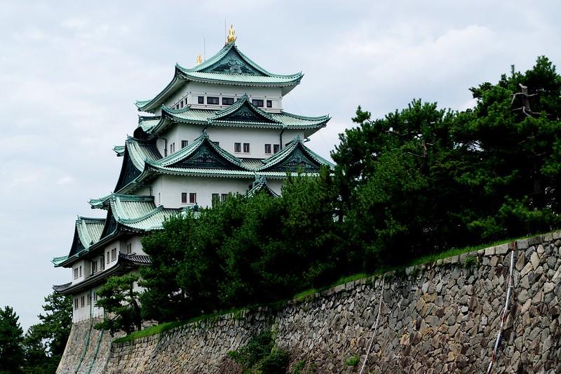 Nagoya castle_05