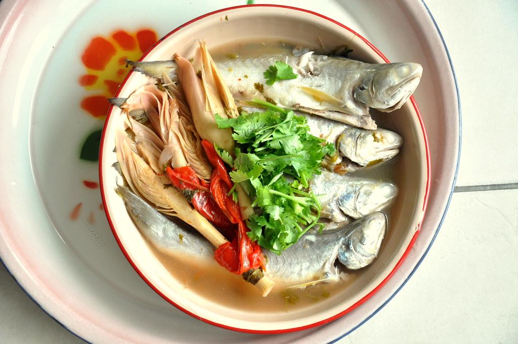 Assam Fish 1