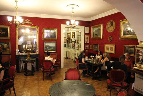 Cafe Greco (5)