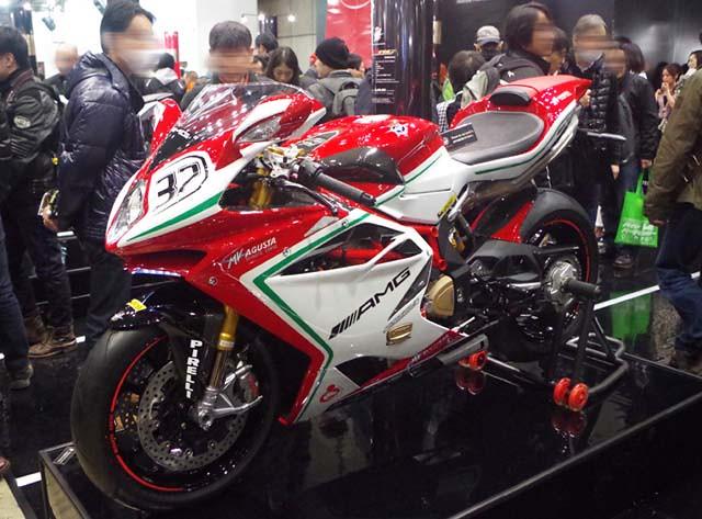 toomilog-tokyomotorcycleshow2016033