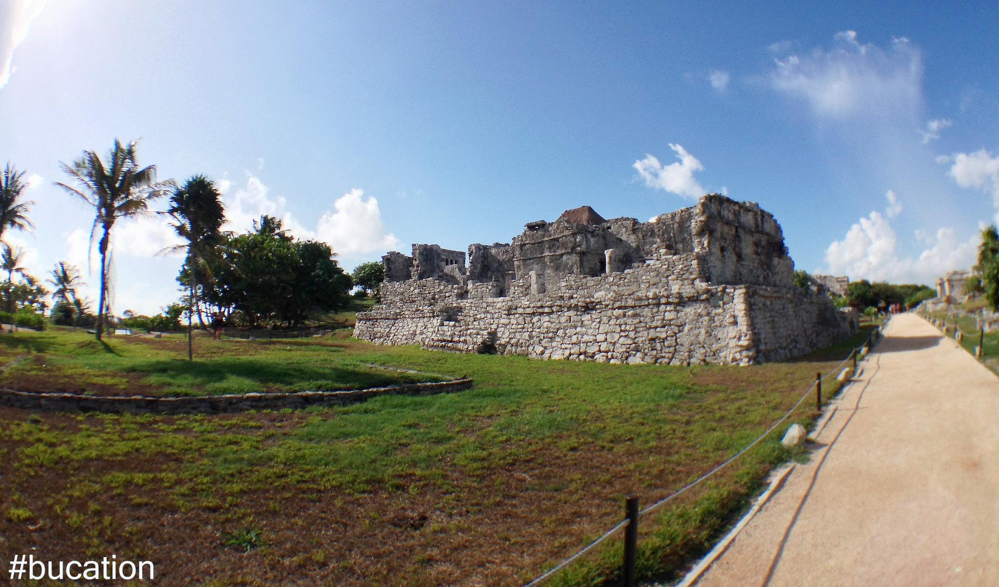 Ruins15