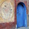 Preobrajensky Monastery - Bulgaria by Been Around