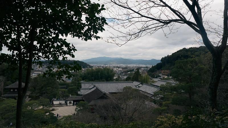 osaka-kyoto-nara-121