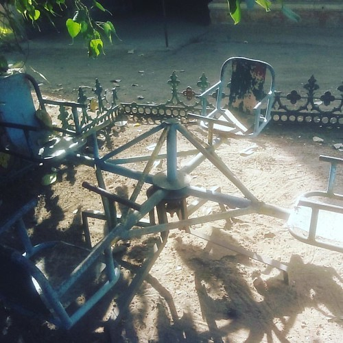 square squareformat clarendon iphoneography instagramapp uploaded:by=instagram foursquare:venue=4f757873e4b00446b39c891b