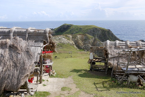 viewpoint-batanes.jpg