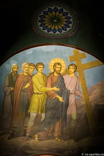 Софийский собор 60