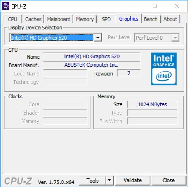 Nhìn nhận những ưu – nhược điểm trên laptop ASUS K501UX - 114320