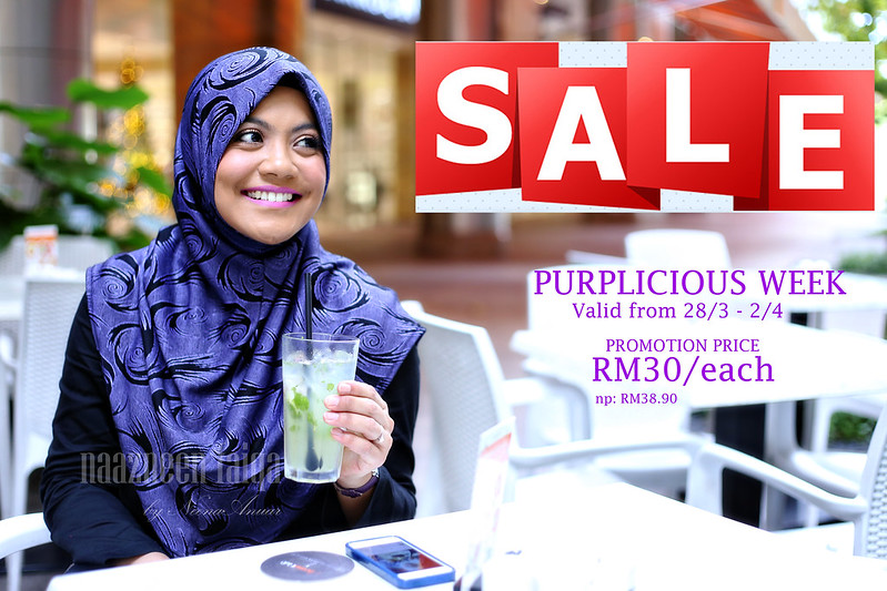 9-IMG_7073 (Sales Dhaifah Purple)