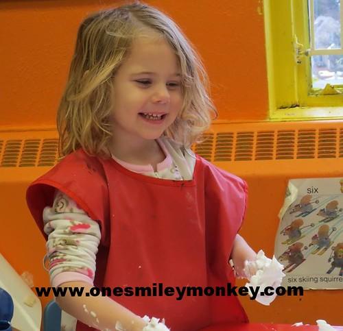 isabelle preschool