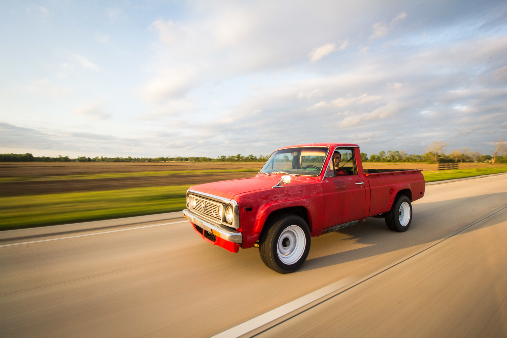 Awesome Old Mazdas For Sale Images - Classic Cars Ideas - boiq.info