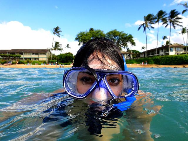 Hawaii 2010-251
