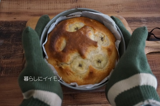 pancake-nakashimashiho44